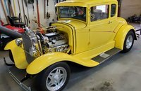1930 Ford Model A for sale 101327594