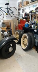 1930 Ford Model A for sale 101331680