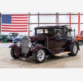 1930 Ford Model A for sale 101334132