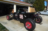 1930 Ford Model A for sale 101341148