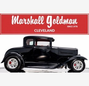 1930 Ford Model A for sale 101351292