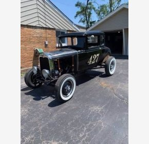 1930 Ford Model A for sale 101354854
