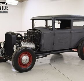 1930 Ford Model A for sale 101359345