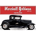 1930 Ford Model A for sale 101360833
