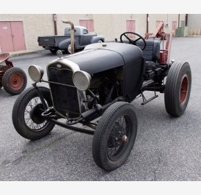1930 Ford Model A for sale 101365940