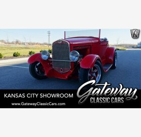 1930 Ford Model A for sale 101422254