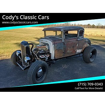1930 Ford Model A for sale 101429270