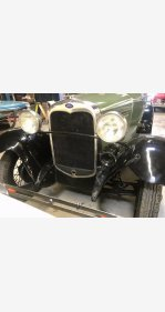 1930 Ford Model A for sale 101429823