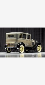 1930 Ford Model A for sale 101432469