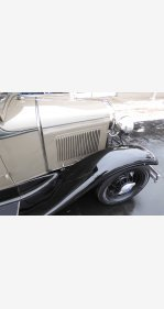 1930 Ford Model A for sale 101444310