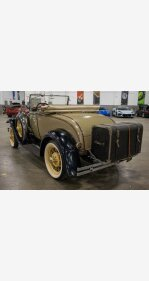 1930 Ford Model A for sale 101454185