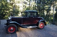 1930 Ford Model A for sale 101459160
