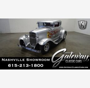1930 Ford Model A for sale 101463838