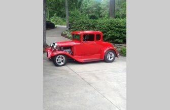 1930 Ford Model A for sale 101278453