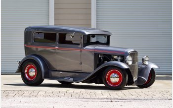 1930 Ford Model A for sale 101352203