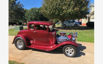 1930 Ford Model A for sale 101394200