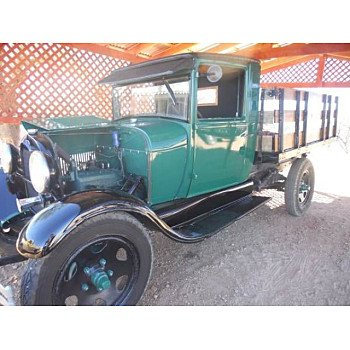 1930 Ford Model AA for sale 100969389