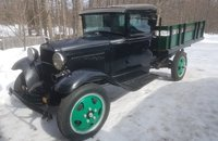 1930 Ford Model AA for sale 101335143