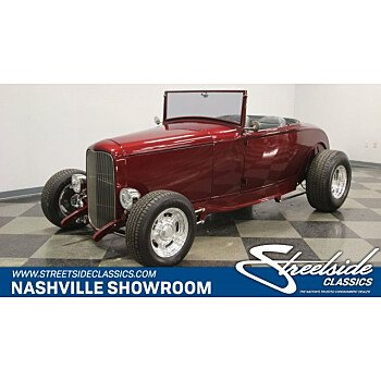 1930 Ford Other Ford Models for sale 101098460