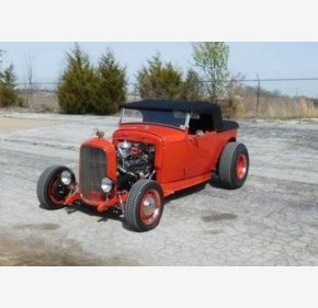 1930 Ford Other Ford Models for sale 100989372