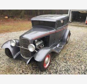 1930 Ford Other Ford Models for sale 101126072