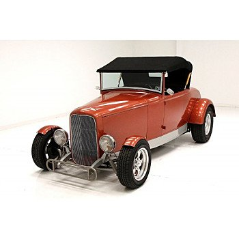 1930 Ford Other Ford Models for sale 101157067