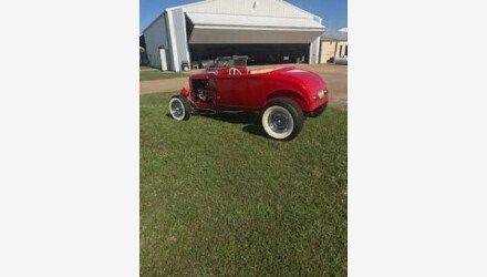 1930 Ford Other Ford Models for sale 101180523