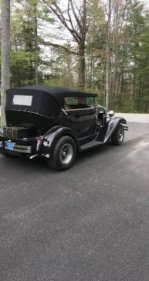 1930 Ford Other Ford Models for sale 101180525