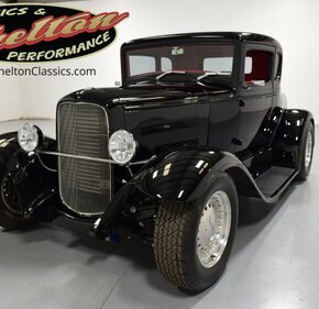 1930 Ford Other Ford Models for sale 101254028