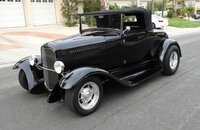 1930 Ford Other Ford Models for sale 101254399