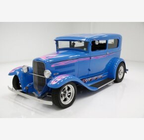 1930 Ford Other Ford Models for sale 101338458