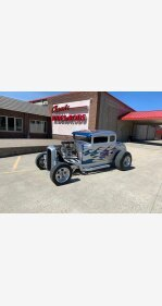 1930 Ford Other Ford Models for sale 101343261