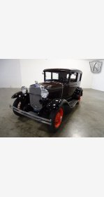 1930 Ford Other Ford Models for sale 101358877