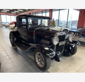 1930 Ford Other Ford Models for sale 101432678