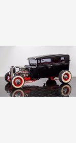 1930 Ford Other Ford Models for sale 101435697