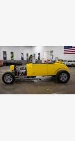 1930 Ford Other Ford Models for sale 101440238