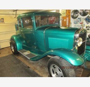 1930 Ford Other Ford Models for sale 101455549
