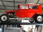 1930 Ford Other Ford Models for sale 101478722