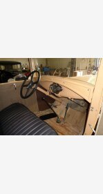 1930 Ford Other Ford Models for sale 101479317