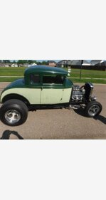 1930 Ford Other Ford Models for sale 101489677