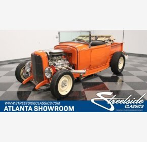 1930 Ford Pickup for sale 101238061