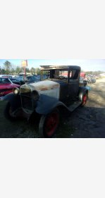 1930 Ford Pickup for sale 101306083