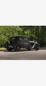 1930 Lincoln Model L for sale 101177945