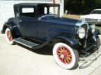 1930 Marmon Roosevelt for sale 101546075