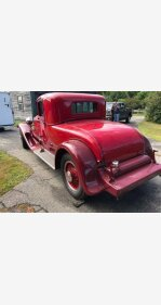 1930 Packard Other Packard Models for sale 100931622