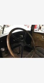 Plymouth Other Plymouth Models Classics for Sale - Classics