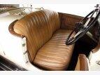 1930 Rolls-Royce Phantom for sale 101546913