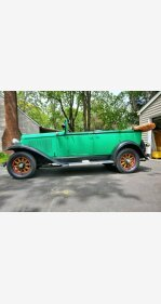 1931 Buick Series 50 for sale 101330786