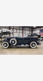 1931 Buick Series 60 for sale 101434945