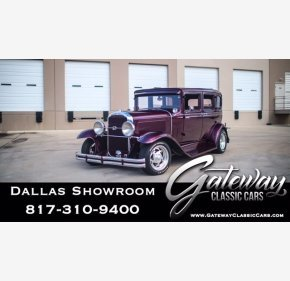 1931 Buick Series 60 for sale 101461397